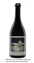 "Orin Swift  ""Machete"" Red Wine 2016 (California)"