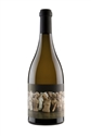 "Orin Swift Cellars ""Mannequin"" Chardonnay 2017 (Napa Valley, California) - [RP 91]"