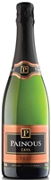 Painous Cava Brut NV (Penedes, Spain)