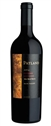 Patland Select Barrel Reserve Cabernet Sauvignon 2014 (Napa Valley, California) - [WE 94]