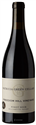 "Patricia Green Cellars Pinot Noir ""Freedom Hill Vineyard"" 2017 (Willamette Valley, Oregon) - [WE 92] [WS 91]"