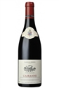 Perrin & Fils Cotes du Rhone Villages Rouge 2016 (Cotes du Rhone, France) - [WE 90] [WS 90]