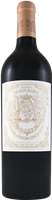 Chateau Pichon Longueville Baron Pauillac 2016 [3.0L DOUBLE MAGNUM] (Bordeaux, France) - [JS 99] [RP 97] [WS 96, #8 Top 100 of 2019] [ VM 96]