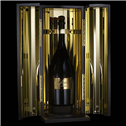 "Piper-Heidsieck Rare ""Le Secret"" Goldsmith Edition 1997 [1.5L MAGNUM] (Champagne, France)"