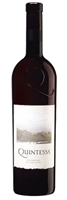 Quintessa Proprietary Red Blend 2014 (Rutherford, Napa Valley, California) - [JS 97, #50 Top 100 Domestic of 2017] [RP 94]