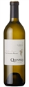 "Quivira ""Alder Grove Vineyards"" Sauvignon Blanc 2018 (Dry Creek Valley, California) - [WS 90]"