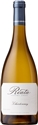 Reata Chardonnay 2018 (Sonoma Coast, California) - [WS 90, #80 Top 100 of 2020]