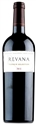 "Revana Family Cabernet Sauvignon ""Terroir Selection"" 2014 (Napa Valley, California) - [WS 95] [AG 89-92] [RP 91]"