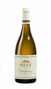 "Roar Wines ""Soberanes Vineyard"" 2017 Chardonnay (Santa Lucia Highlands, California) - [JD 95] [AG 94] [WE 93] [WS 91]"