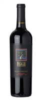 "Robert Biale Vineyards ""Black Chicken"" Zinfandel 2017 (Napa Valley, California)"