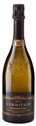 "Roederer Estate ""L'Ermitage"" Brut 2013 (Anderson Valley, Mendocino County, California) - [WE 95] [RP 93+] [WS 92]"