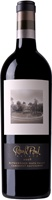 Round Pond Estate Cabernet Sauvignon 2008 (Rutherford, Napa Valley, California) - [WE 92] [WS 91]