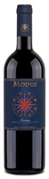 "[TWELVE-PACK COMBO: Buy Eleven (11) Bottles, Get 12th Bottle for 50% OFF] Ruffino ""Modus"" Toscana Red IGT 2014 (Tuscany, Italy) - [JS 93]"