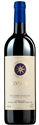 "Tenuta San Guido Bolgheri ""Sassicaia"" DOC 2017 (Tuscany, Italy) - [WE 97] [D 97] [JS 96 & # 100 of Top 100 Wines of Italy 2020] [WS 95] [RP 94] [AG 93-96]"