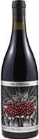 "Sans Liege ""The Offering"" Red Wine 2018 (Santa Barbara County, California) - [JD 90]"