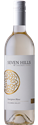 Seven Hills Sauvignon Blanc 2019 (Columbia Valley, Washington) - [JS 90] [WE 90] [WS 90]
