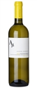 "Domaine Sigalas ""AM' Assyrtiko - Monemvasia PGI Cyclades 2019 (Aegean Islands, Greece)"