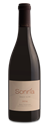 "Sonria ""Shea Vineyard"" Pinot Noir 2014 (Willamette Valley, Oregon)"