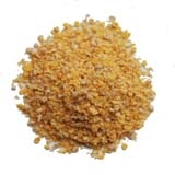 Mustard Seed Yellow Coarse Ground (2.2 oz)