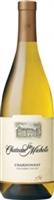 [TWO-PACK COMBO: Buy One (1) Bottle, Get 2nd Bottle for 50% OFF] Chateau Ste Michelle Columbia Valley Chardonnay 2016 (Washington)