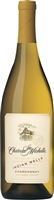 "Chateau Ste Michelle ""Indian Wells"" Chardonnay 2014 (Columbia Valley, Washington) - [WE 90]"