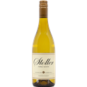Stoller Family Estate Dundee Hills Chardonnay 2019 (Dundee Hills, Oregon)