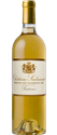 Chateau Suduiraut Sauternes 2011 [375ml HALF BOTTLE] (Sauternes, France) - [WS 96] [JS 96] [ST 95] [RP 93] [WE 93]