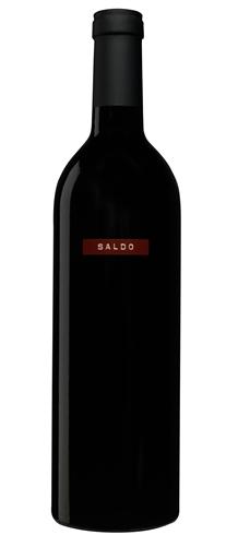 Image result for saldo wine