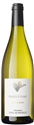 "Tinel Blondelet Pouilly Fume ""Genetin"" 2017 (Loire Valley, France) - [WE 90]"