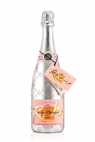 Veuve Clicquot Rich Rose NV (Champagne, France)