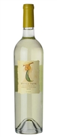 Wattle Creek Sauvignon Blanc 2012 (Yorkville Highlands, Mendocino County, California)