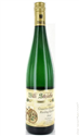 Willi Schaefer Graacher Domprobst Riesling Spatlese #5 2016 (Mosel, Germany)