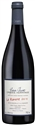 "Yann Chave Crozes Hermitage ""Le Rouvre"" 2016 (Northern Rhone, France) - [AG 92]"