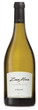 Zaca Mesa Z Blanc 2011 (Santa Ynez Valley, California) - [WE 90]