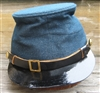 Jean Cloth US Army Contract Forage Cap