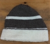 Knit Hats, Various Colors