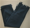 John T. Martin Federal Infantry Trousers