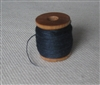Indigo Dyed S-Twist Linen Thread