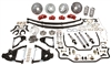 CPP 1955-57 Pro-Touring Kits Stage Iv