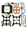 1955-1957 Chevy Carburetor Rebuilding Kit, Carter WCFB