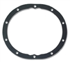 Danchuk 1955-1964 Chevy Rear End Center Section to Housing Gasket