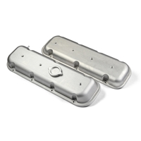 LS Classic - BB Chevy Valve Covers