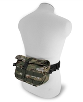 BRAAAP Pack - Tan Multicam