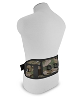 WRAAAP - Tan Multicam