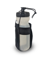 Braaap Pack Bottle Holster