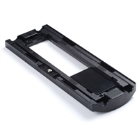 PF120PRO MEDIUM FORMAT FILM HOLDER