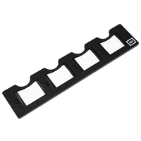 PRIME FILM SERIES SLIDE HOLDER