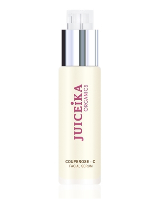 Couperose-C Facial Serum