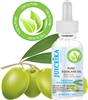 JUICEIKA PURE SQUALANE OIL