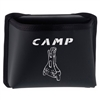 CAMP Wing 2 Zipline Pulley Carrying Bag